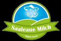 Saaleaue-Milch
